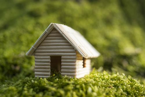 otimizar apartamento pequeno